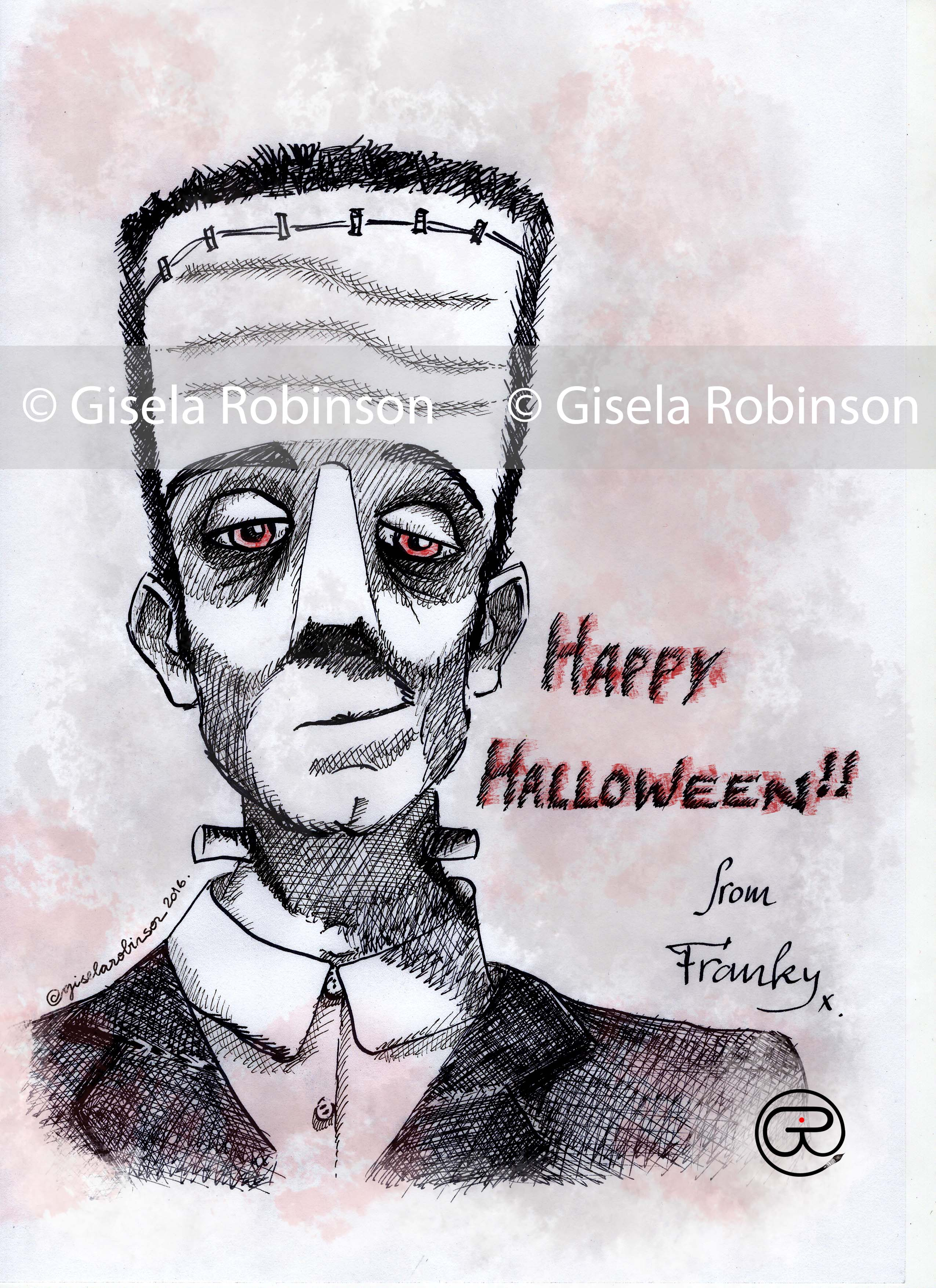 2016-halloween-card-from-franky_for-website