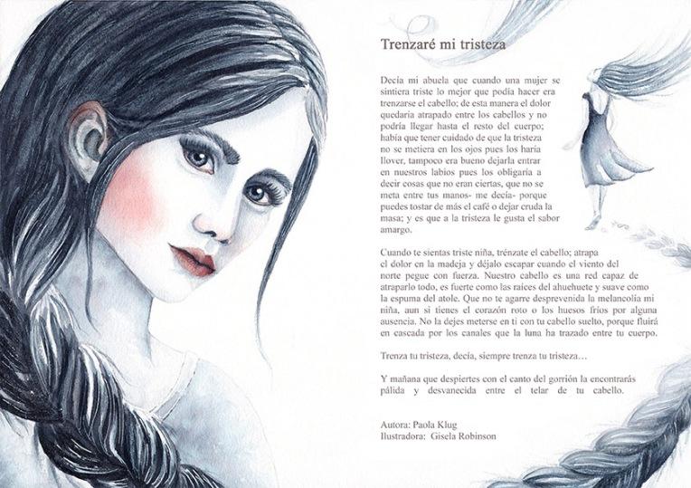 2018-10-22 AF Trenzaré mi Tristeza 72 - Maquetada